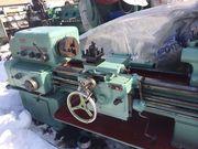 Продам токарные фрезерные листогибы вальцы